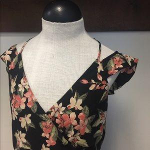 Ara Dresses - 🌷Ara floral summer dress